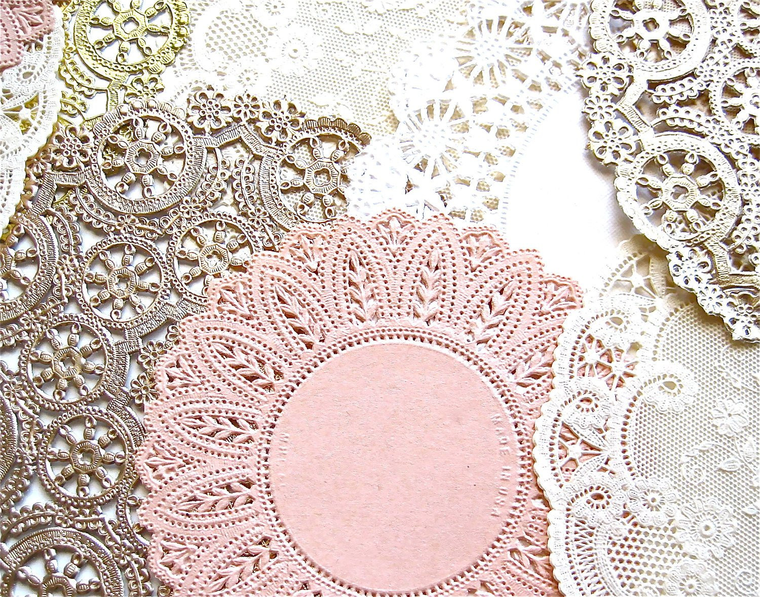 Antique Doilies Lovely Delicate Doilies Vintage Lace Paper Doilies Of Wonderful 44 Models Antique Doilies