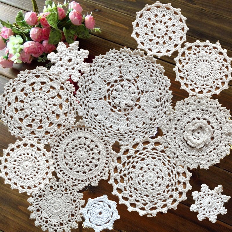 Antique Doilies Lovely Doilies Free Crochet Patterns Of Wonderful 44 Models Antique Doilies