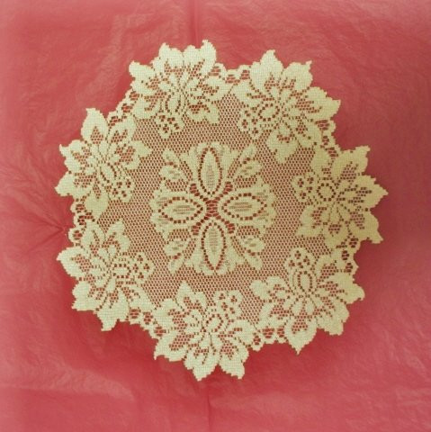 Antique Doilies Lovely Doily Savoy Lace 13 R Antique Gold Heritage Lace Set 2 Of Wonderful 44 Models Antique Doilies