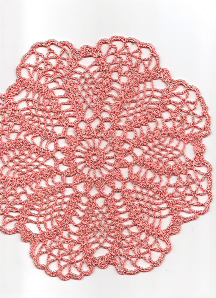 Antique Doilies Lovely Vintage Style Crochet Lace Doily Doilies Centre Piece Of Wonderful 44 Models Antique Doilies