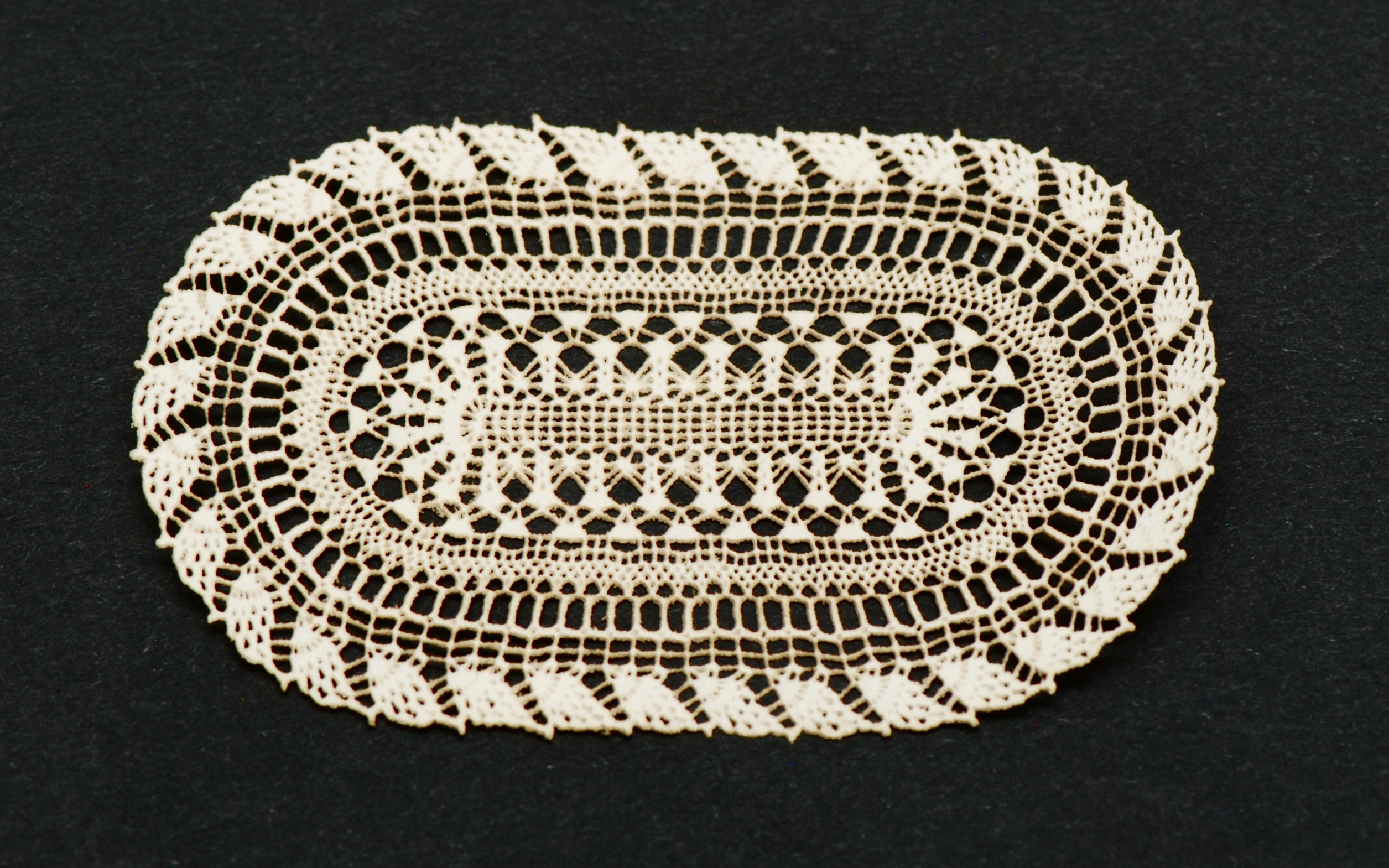 Antique Doilies Luxury Antique Laser Oval Doily 63 Of Wonderful 44 Models Antique Doilies