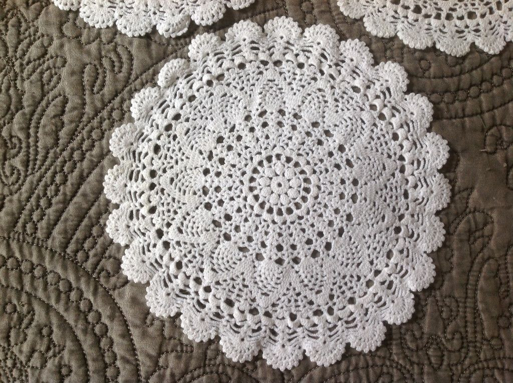Antique Doilies Luxury Vintage 3 Embroidery Crochet Lace Doily Antique Doilies Of Wonderful 44 Models Antique Doilies