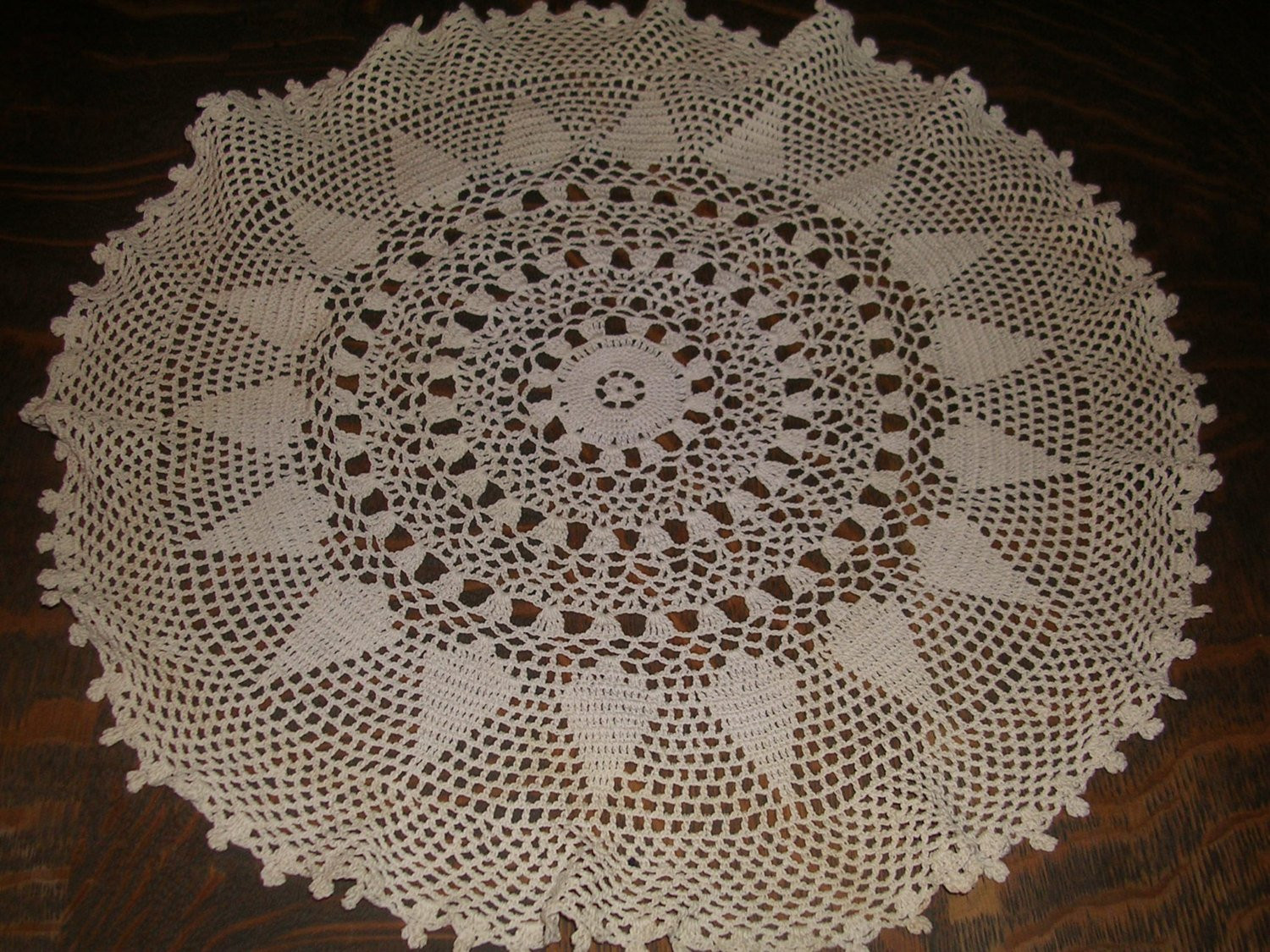 Antique Doilies New Vintage Hand Crocheted Doily Doilies F by Of Wonderful 44 Models Antique Doilies