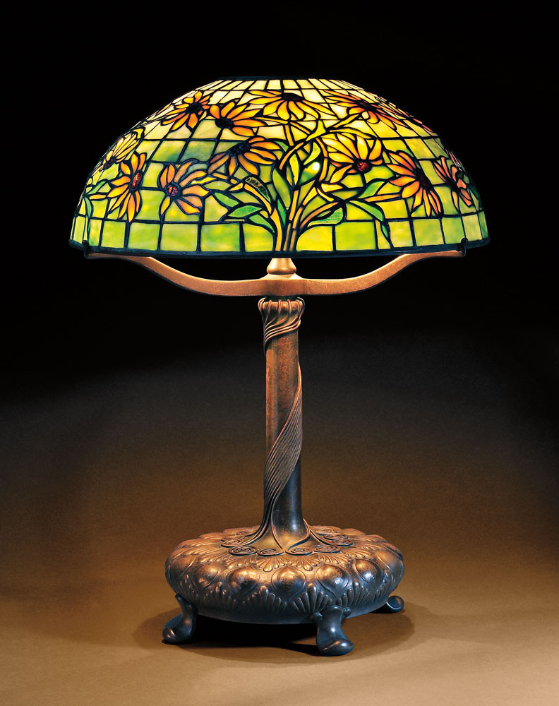 Antique Tiffany Lamps Awesome Mosaic Glass Lamps Antique Tiffany Lamps Of Amazing 47 Photos Antique Tiffany Lamps