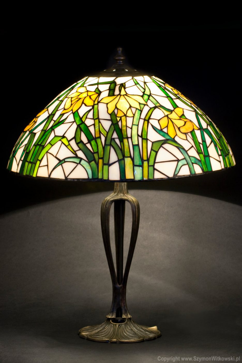 Antique Tiffany Lamps Awesome Table Lamps Impressive Table Lamp Shades Ly Clear Of Amazing 47 Photos Antique Tiffany Lamps