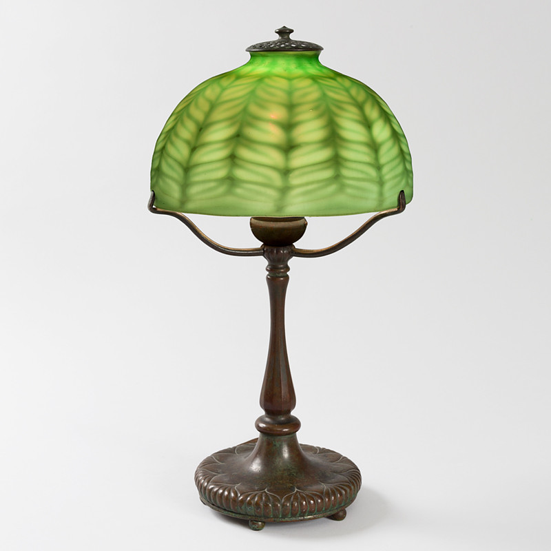 Antique Tiffany Lamps Awesome Tiffany Lamps and Tiffany Studios Art Glass Ceramics Of Amazing 47 Photos Antique Tiffany Lamps