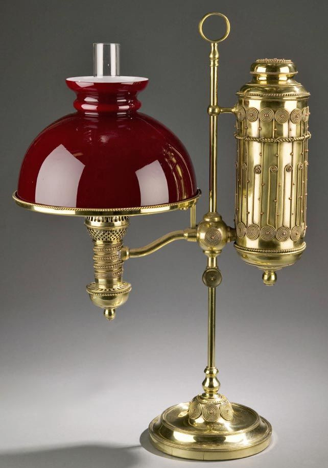 Antique Tiffany Lamps Fresh 63 Best Images About Antique Lamps and Lights On Pinterest Of Amazing 47 Photos Antique Tiffany Lamps