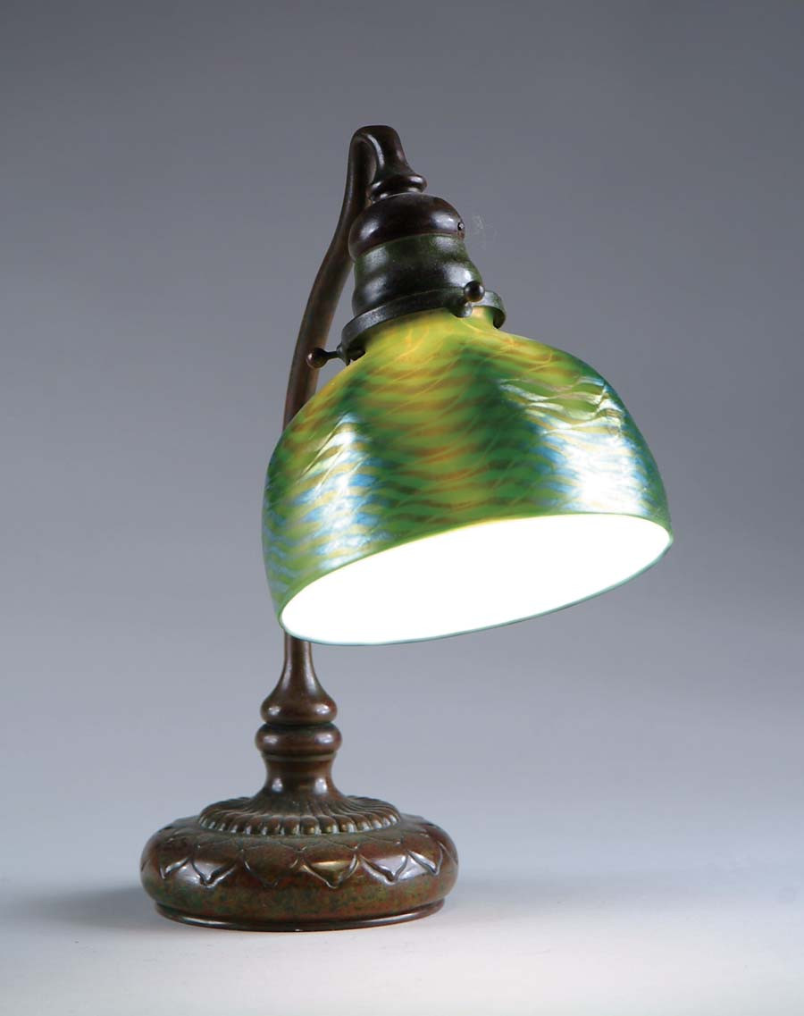 Antique Tiffany Lamps Fresh Dale Tiffany Ta Cooper Accent Lamp Antique Bronze and Of Amazing 47 Photos Antique Tiffany Lamps
