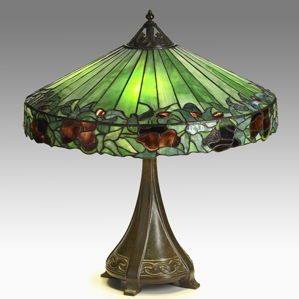 Antique Tiffany Lamps Fresh Tiffany Lamps On Pinterest Of Amazing 47 Photos Antique Tiffany Lamps