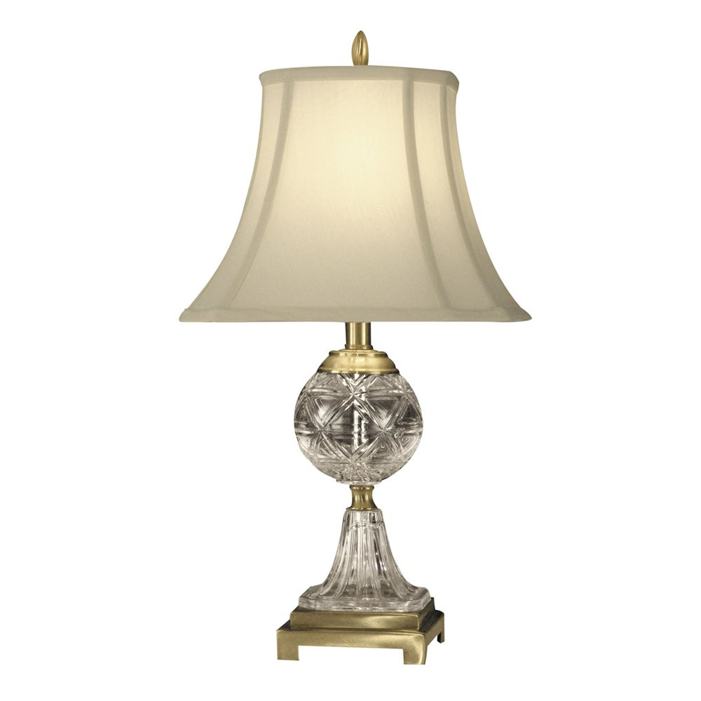 Antique Tiffany Lamps Lovely Dale Tiffany Gt Crystal Table Lamp Antique Brass Of Amazing 47 Photos Antique Tiffany Lamps