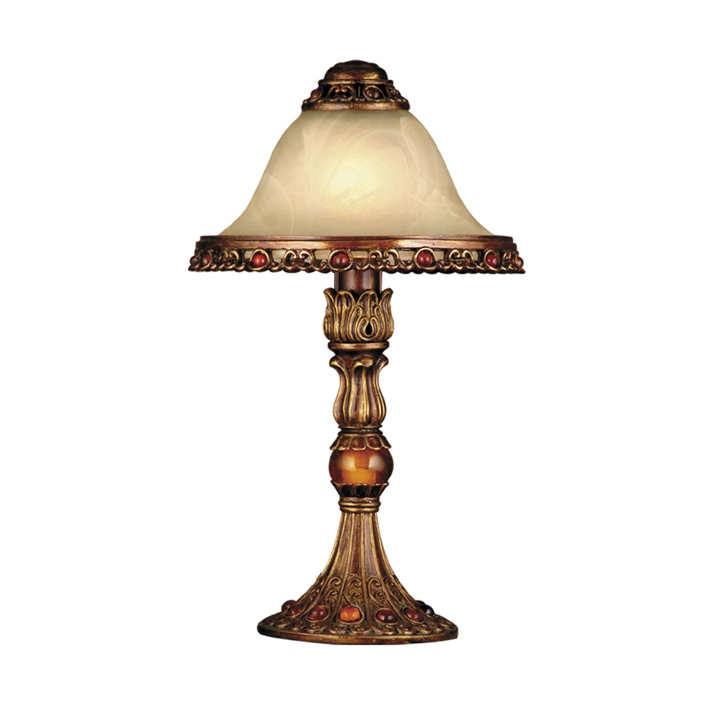 Antique Tiffany Lamps Lovely Home Ficedecoration Of Amazing 47 Photos Antique Tiffany Lamps