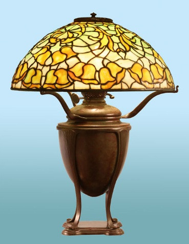 Antique Tiffany Lamps Lovely Shopping for Antique Tiffany Lamps Authentic or Tiffany Of Amazing 47 Photos Antique Tiffany Lamps