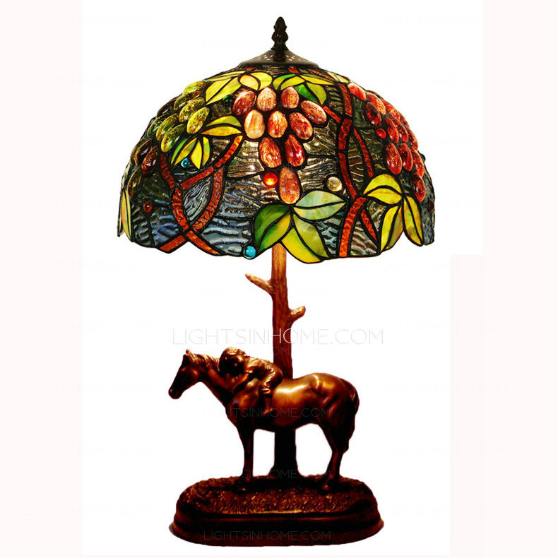 Antique Tiffany Lamps Lovely Tiffany Lamp Shades Patterns Of Amazing 47 Photos Antique Tiffany Lamps