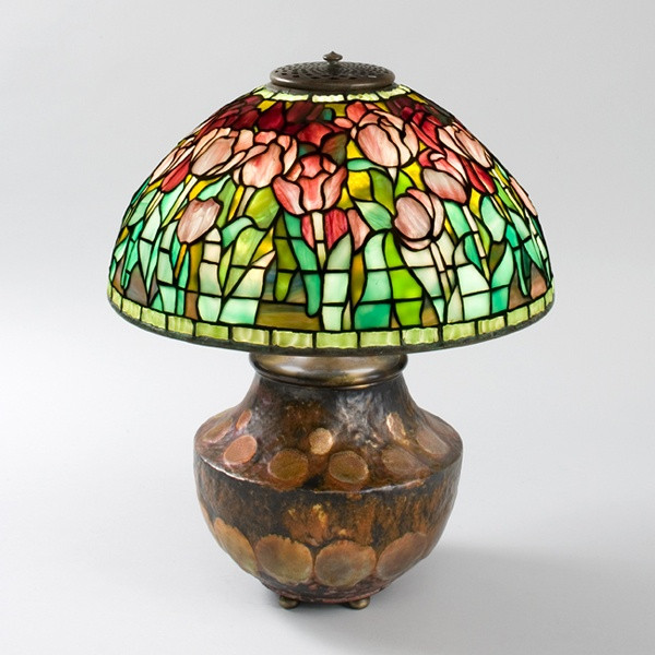 Antique Tiffany Lamps Luxury 17 Best Images About Antique Tiffany Style Lamps On Of Amazing 47 Photos Antique Tiffany Lamps
