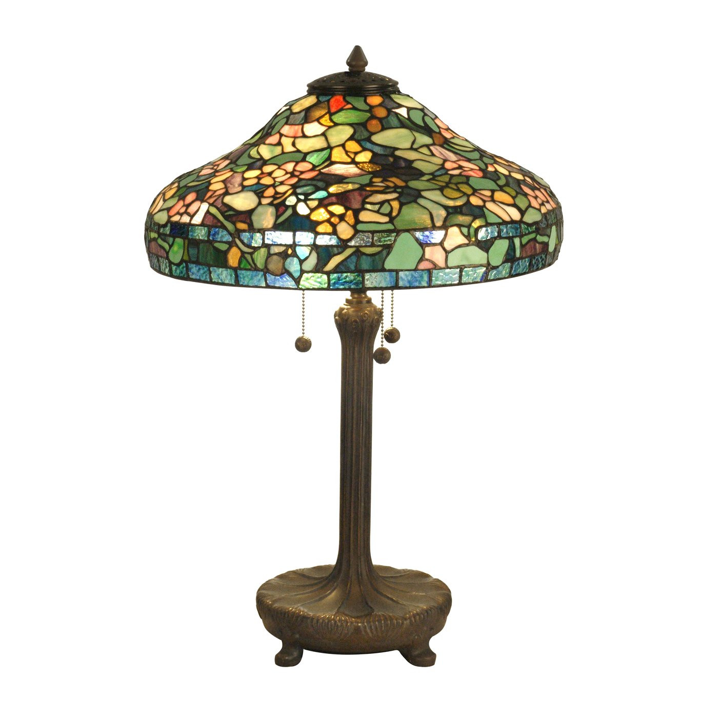 Antique Tiffany Lamps Luxury Antique Tiffany Lamps Bing Images Of Amazing 47 Photos Antique Tiffany Lamps