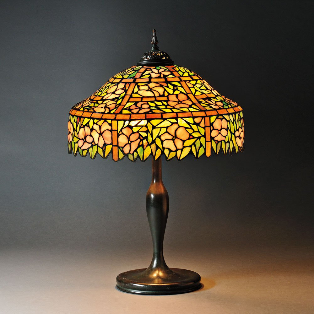 Antique Tiffany Lamps Luxury Mosaic Glass Lamps Antique Tiffany Lamps Of Amazing 47 Photos Antique Tiffany Lamps