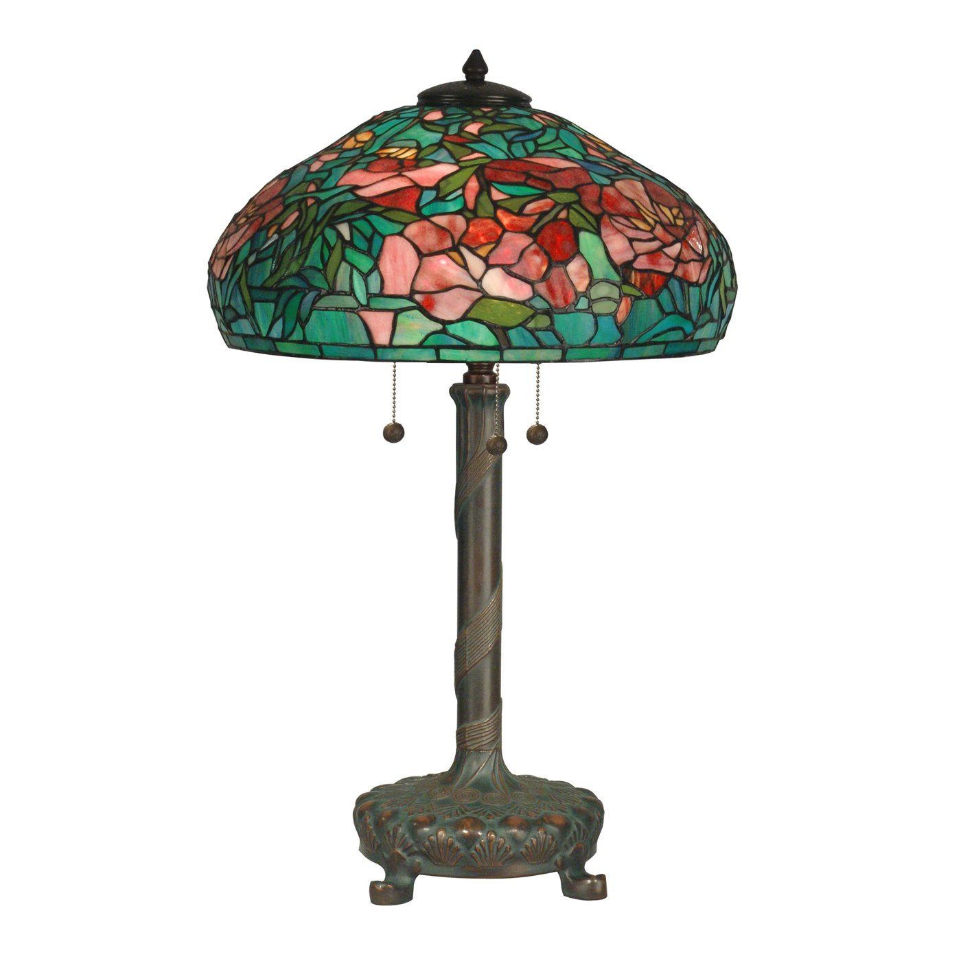 Antique Tiffany Lamps New Antique Tiffany Lamps Bing Images Of Amazing 47 Photos Antique Tiffany Lamps