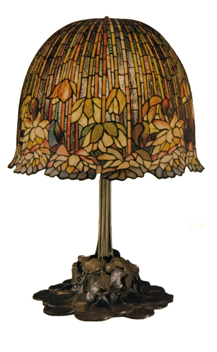 Antique Tiffany Lamps New Vintage Tiffany Lamps 15 Things that Makes these Lamps Of Amazing 47 Photos Antique Tiffany Lamps