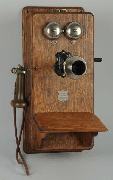 Antique Wall Phone Best Of Learn How to Recognize An Antique Telephone with Value Of Gorgeous 50 Ideas Antique Wall Phone