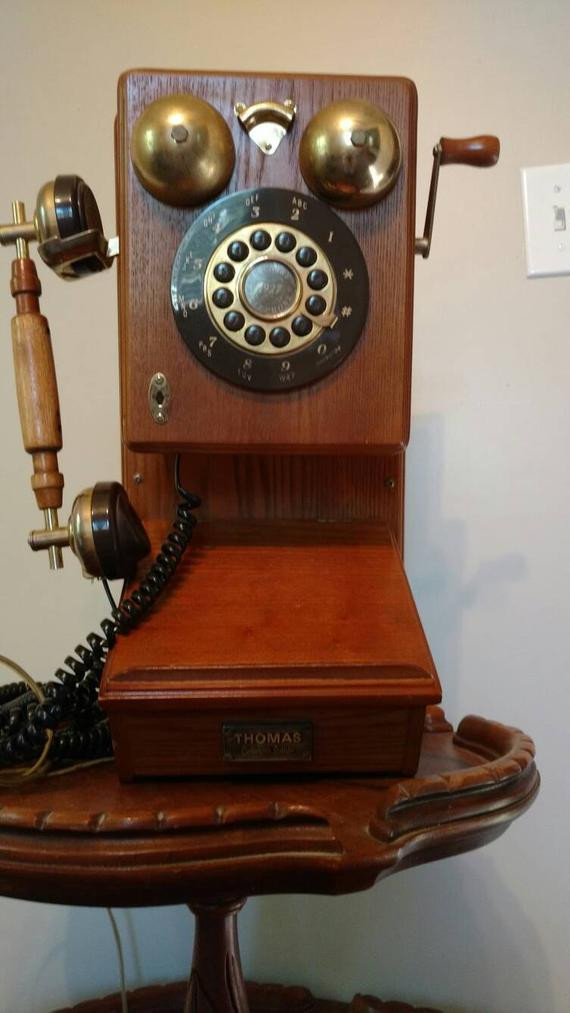 Antique Wall Phone Inspirational Reproduction Antique Wall Mount Telephone Of Gorgeous 50 Ideas Antique Wall Phone