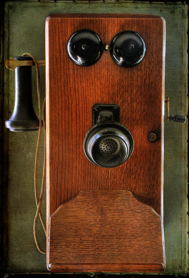 Antique Wall Phone Lovely Circa 1920 S Antique Wall Phone Graph by Donna Kennedy Of Gorgeous 50 Ideas Antique Wall Phone