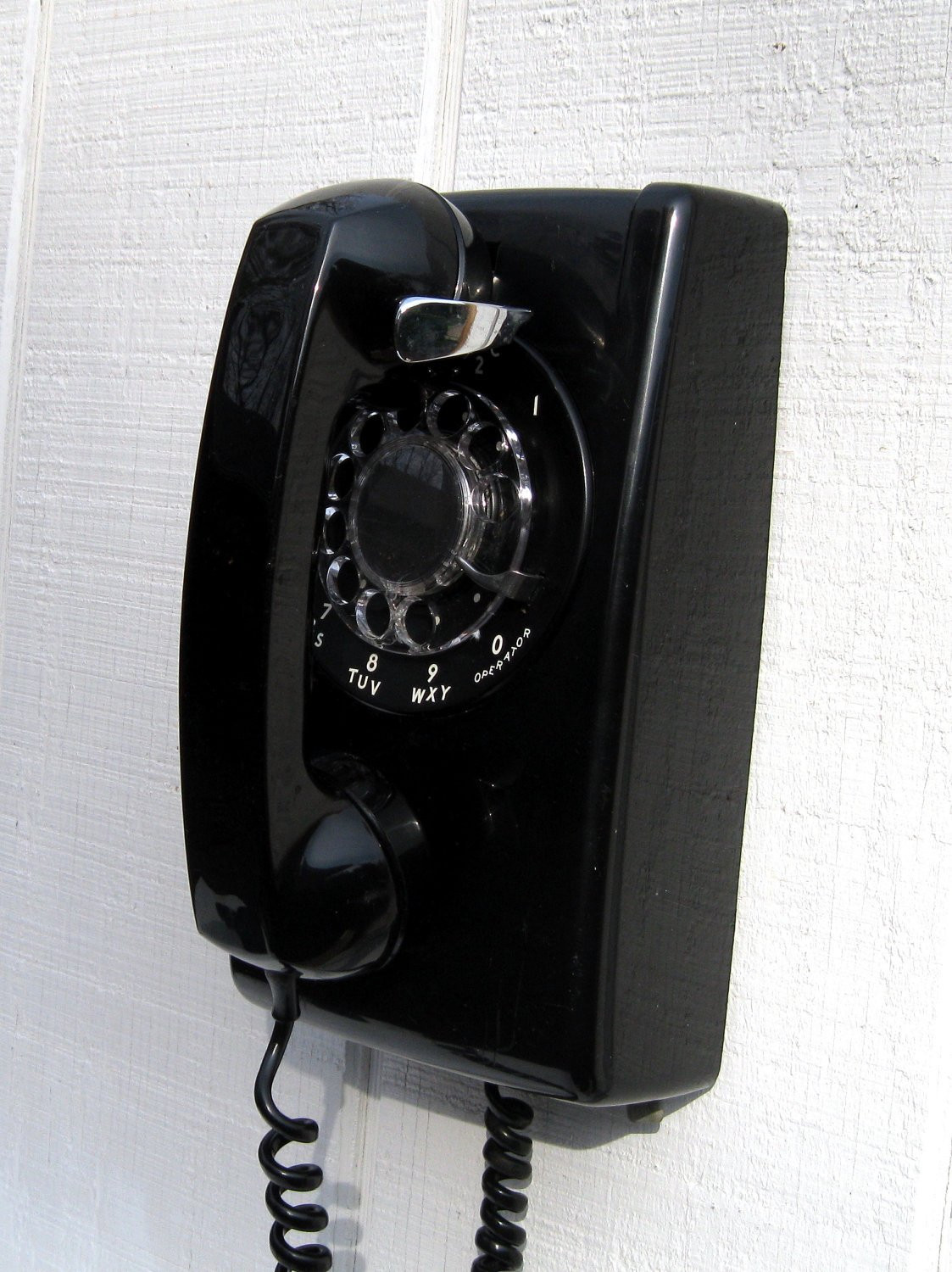 Antique Wall Phone Unique Vintage Wall Mount Phone Black Phone with Rotary Dial Retro Of Gorgeous 50 Ideas Antique Wall Phone