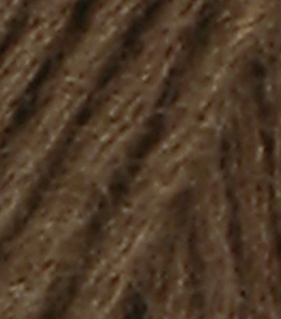 Aunt Lydia's Yarn Awesome Aunt Lydia S Bamboo Crochet Thread Delivery is Free Of New 44 Photos Aunt Lydia's Yarn
