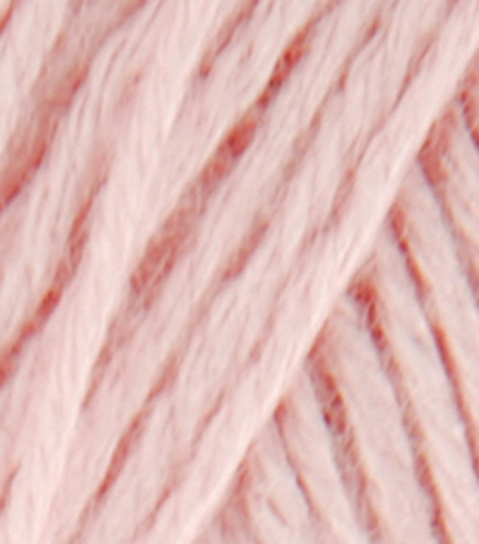 Aunt Lydia's Yarn Beautiful Aunt Lydia S Bamboo Crochet Thread Delivery is Free Of New 44 Photos Aunt Lydia's Yarn