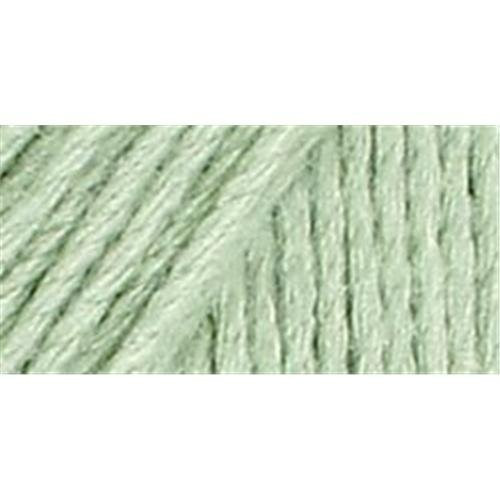 Aunt Lydia's Yarn Unique Aunt Lydia S Bamboo Crochet Thread Delivery is Free Of New 44 Photos Aunt Lydia's Yarn