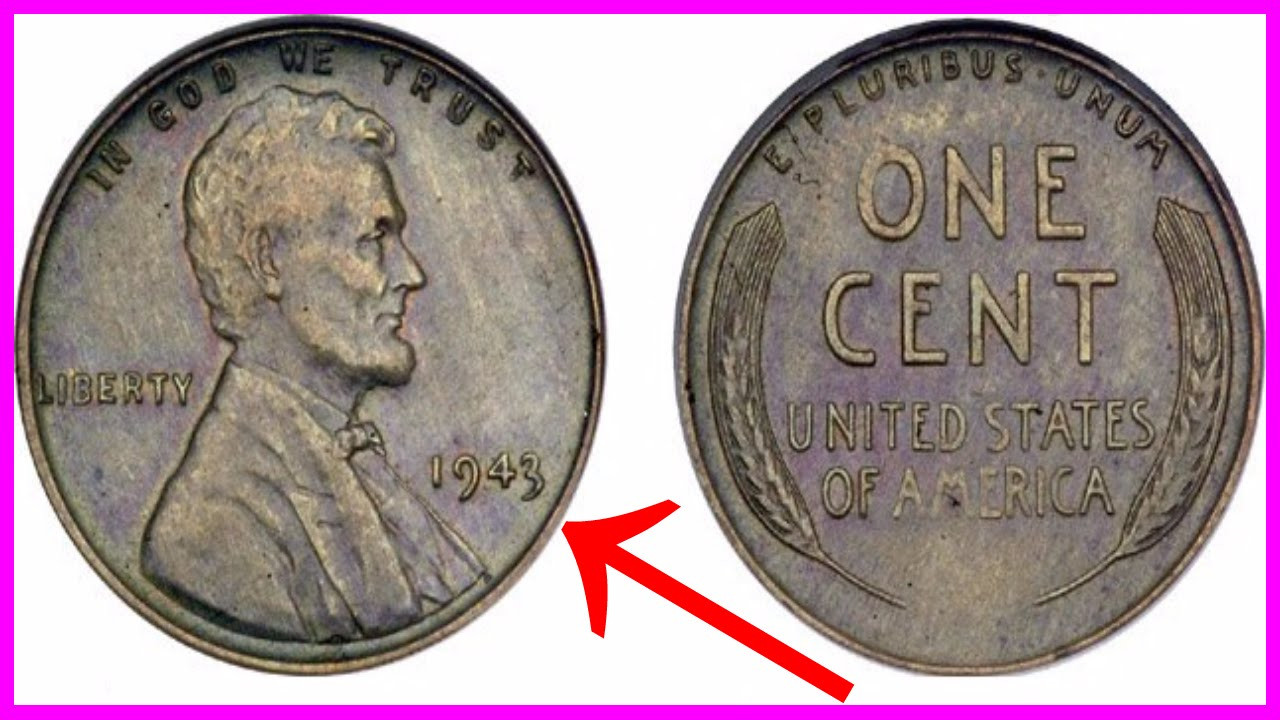 Awesome $1 700 000 00 Penny How to Check if You Have E Valuable Us Quarters Of Charming 41 Models Valuable Us Quarters