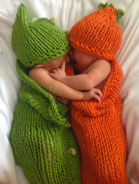 Awesome 10 Best Ideas About Baby Cocoon Pattern On Pinterest Knitted Baby Cocoon Of Marvelous 42 Photos Knitted Baby Cocoon