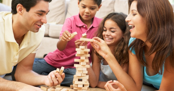 Awesome 10 Board Games to Play with Your Friends and Family Board Games to Play with Family Of Incredible 45 Ideas Board Games to Play with Family