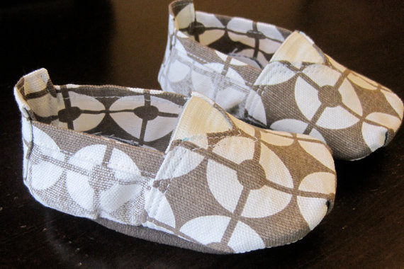 Awesome 10 Cutest Baby Shoe Patterns Ever Make It Coats Free Baby Shoe Pattern Of Fresh 44 Photos Free Baby Shoe Pattern