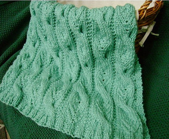 Awesome 10 Free Knitting and Crochet Afghan Patterns Crochet Cable Blanket Of Lovely 46 Models Crochet Cable Blanket