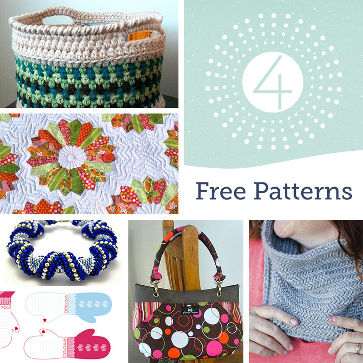 Awesome 10 Free Sewing Patterns for Handmade Holiday Gifts Christmas Sewing Patterns Of Contemporary 43 Images Christmas Sewing Patterns