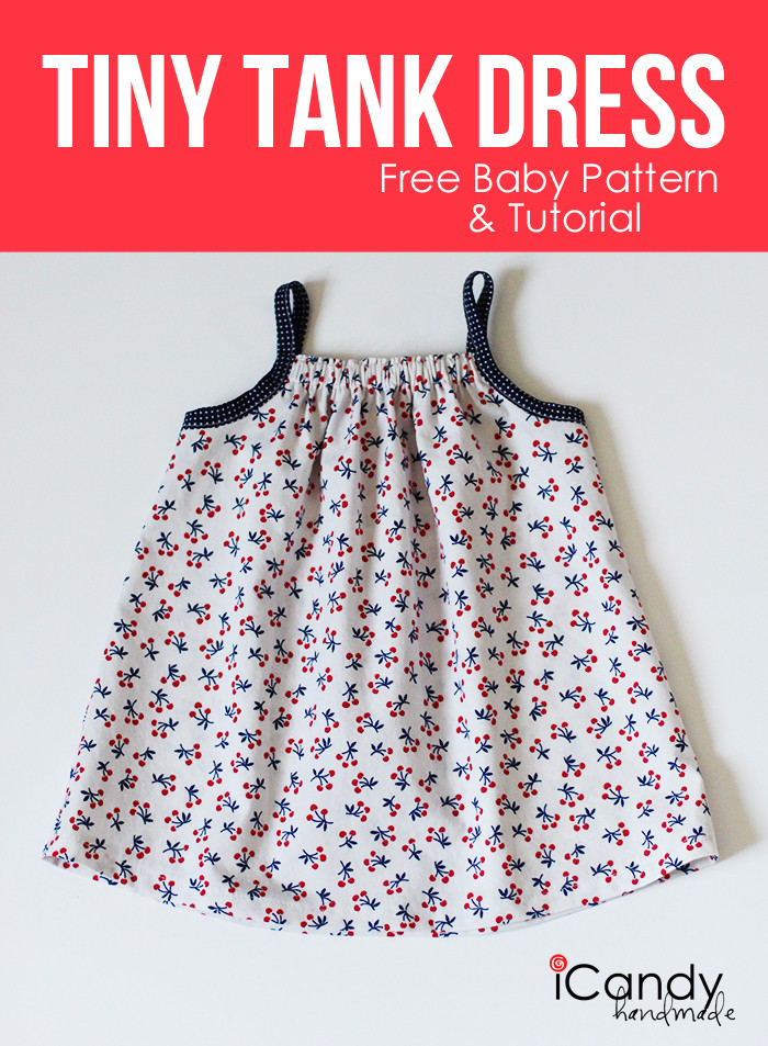 Awesome 10 Must Sew Free Baby Dress Patterns Sew Much Ado toddler Clothing Patterns Of Wonderful 49 Pictures toddler Clothing Patterns