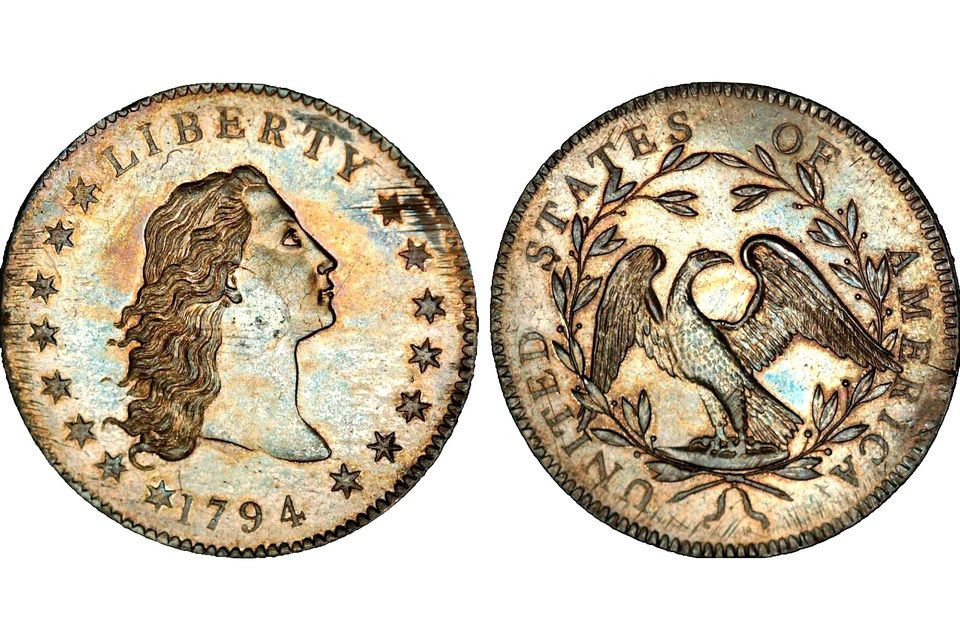 Awesome 10 Rarest and Most Valuable Coins In the World the Most Expensive Quarter Of Lovely 44 Images the Most Expensive Quarter