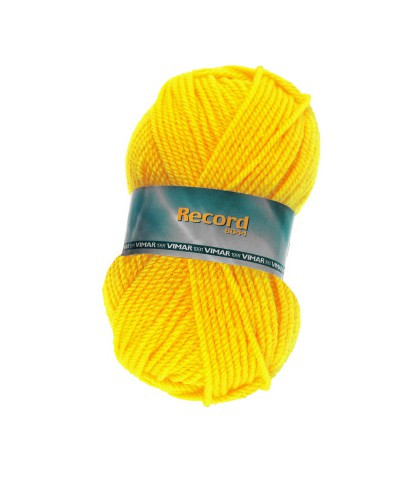 "Awesome 100 Gr Ball ""record"" Yarn Presencia Hilaturas S A Yarn Outlet Of Amazing 50 Photos Yarn Outlet"