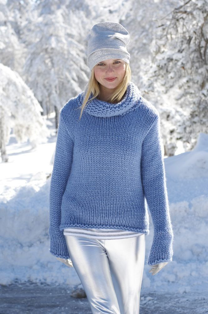 Awesome 1000 Ideas About Big Fy Sweaters On Pinterest Big Comfy Sweaters Of New 50 Pics Big Comfy Sweaters