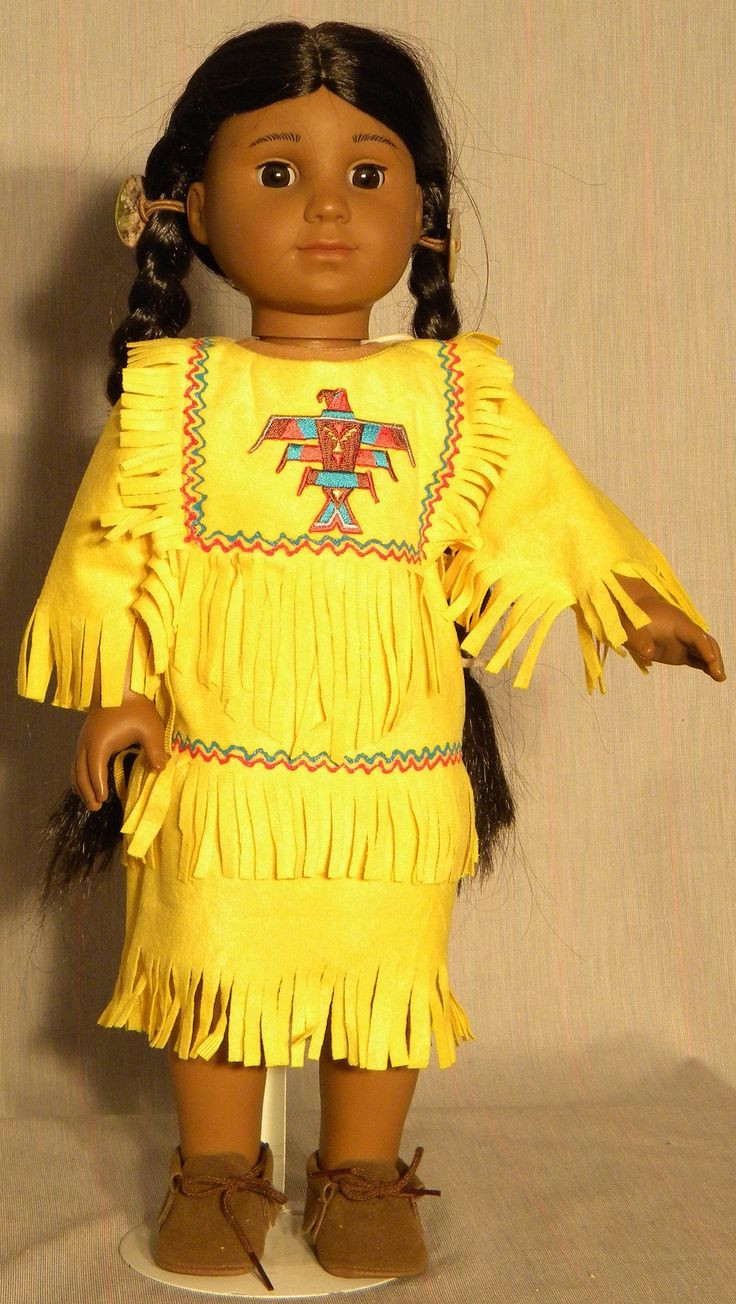Awesome 1000 Images About 18 Inch Doll Kaya Folk On Pinterest American Doll Dresses Of Great 47 Images American Doll Dresses