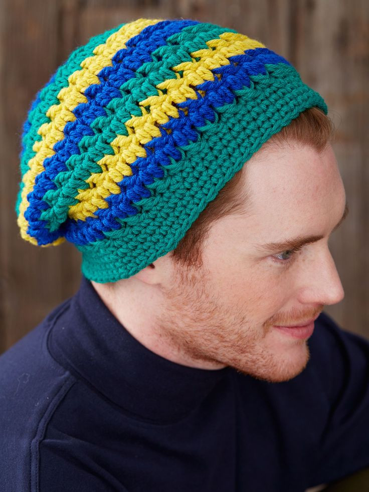 Awesome 1000 Images About Crochet Chemo Caps 2015 On Pinterest Yarnspirations Crochet Patterns Of Contemporary 47 Pictures Yarnspirations Crochet Patterns