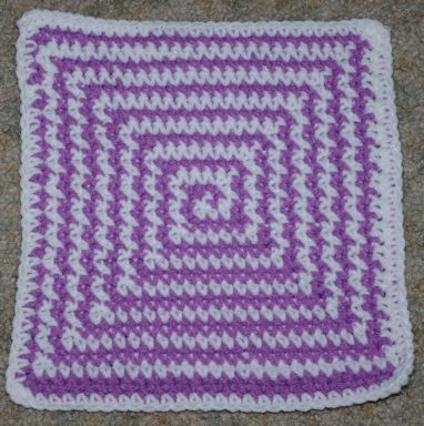 Awesome 1000 Images About Crochet Granny Squares On Pinterest Crochet Row Counter Of New 44 Pics Crochet Row Counter