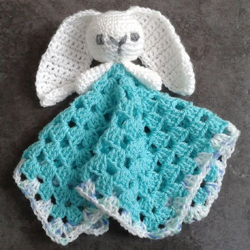 1000 images about crochet lovey amigurumi & baby
