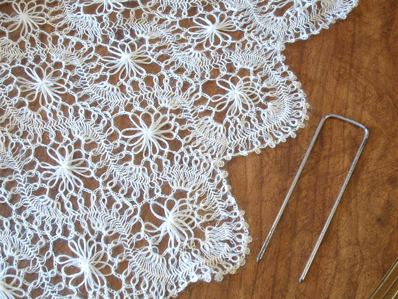 Awesome 1000 Images About Horquillas Maravillosas On Pinterest Laces Crochet Of Beautiful 47 Images Laces Crochet