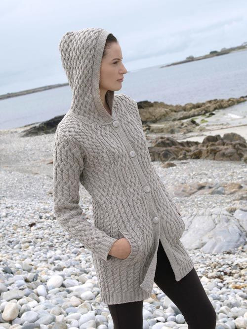 Awesome 1000 Images About Irish Cable Stitch Sweaters On Irish Aran Sweater Of Fresh 40 Pics Irish Aran Sweater