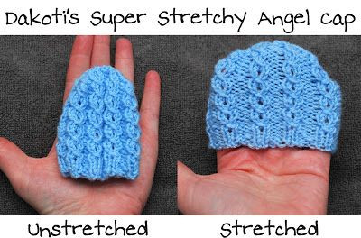 Awesome 1000 Images About Knitting for Angel Babies On Pinterest Knitting Baby Hats for Hospitals Of Beautiful 50 Pics Knitting Baby Hats for Hospitals