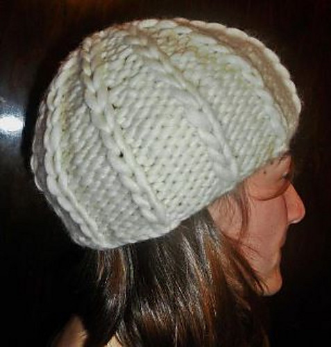1000 images about KniTTing on Pinterest