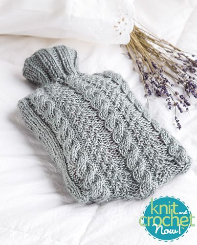 Awesome 1000 Images About Season 5 Free Knitting Patterns Knit Knit and Crochet today Of Innovative 49 Pics Knit and Crochet today