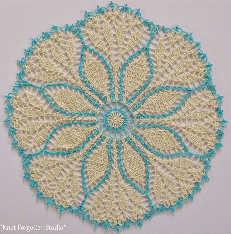 Awesome 1000 Images About Thread Crochet On Pinterest Crochet Thread Size 10 Free Patterns Of Delightful 50 Models Crochet Thread Size 10 Free Patterns