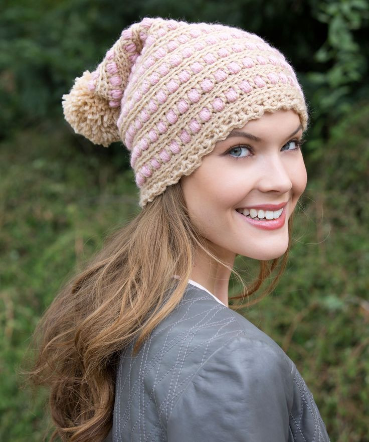 Awesome 1285 Best Images About Hats On Pinterest Puffy Hat Of Brilliant 44 Ideas Puffy Hat